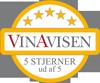 Vinavisen5st